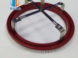 丝印厂供应十字形圆盘挂具UV治具打样涂装夹具治具价格