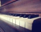 嘉定新城成人学钢琴
