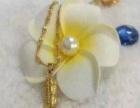 美美925纯银饰品欧币金饰品零售批发。