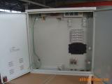 大量供应低价热卖ONU箱 网络箱 分纤箱 经济实惠 **