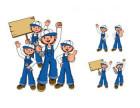 欢迎进入 郑州万和热水器维修 网站 各中心售后服务总部电话