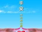 中国平安金融集团