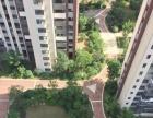 办公住宿两相宜 星河国际公寓房朝南精装首租 房东配和添置家具
