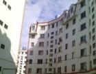 硅谷公寓对面奥霖公寓精装标准 室 厅拎包入住带部分家具家电