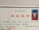 青岛科技大学、曲阜师范、齐鲁师范济南成人高考。