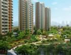良渚庭院绿化设计养护公司(易达园林)