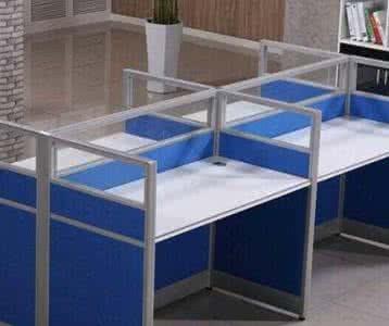 上海明意回收二手办公家具/民用家具/电器