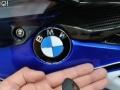 转让99成新BMWHP4(2013)款重机车