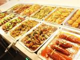 奉贤区南桥镇快餐盒饭工作餐团体餐外卖电话订餐电话餐饮公司
