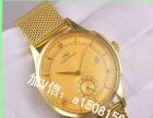 出售进口品牌手表,品质保证,质量值得信赖