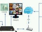 家装电路/电脑系统维护/网络布线/监控安装及维护