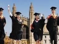 属于乐从的外语培训机构,时代教育专注英语培训