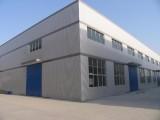 個人..科學園一樓廠房700到8000平米倉庫
