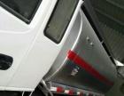 东风 皮卡 专业改装二手油罐车加油车质保