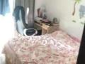 天洋城二手房.纯南向.精装2居室.74平米
