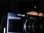 三星相机dv150f
