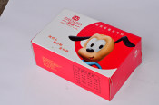湘峰彩印为您提供质量好的鞋盒,鞋盒低价批发