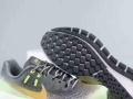 各大品牌运动鞋面向全国招收代理 厂家货源 质量保障
