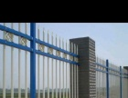 西宁电动卷闸门玻璃门道闸铁艺护栏钢结构楼梯彩钢房专业制作