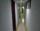 租售门面房负一层1300平方