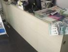 超大3米办公桌