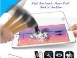 IPDA 3/4/5平板钢化玻璃膜ipad5 钢化膜ipad贴膜