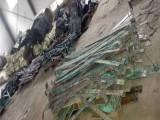 优秀示例 紫铜回收上门服务武汉