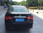 丰田锐志2013款 锐志 2.5V 自动 尊锐导航版2.5升