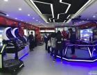 泉州市周周猪VR大型设备出租