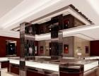厂家定制手机电脑数码珠宝化妆品陈列柜等周边柜类产品