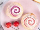 广东哪里有专业培训满记甜品的 广州哪里可以学正宗满记甜品