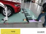 青岛地板钢琴出租租赁,青岛钢琴互动灯出租,青岛网红脚踏灯出租