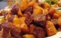 味千道干锅外卖、烧烤、味美价廉
