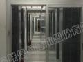 二手戴尔服务器 R410 1U L56302 8G内存 1