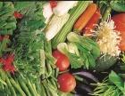 一家有多年配送水果蔬菜经验的个体商户