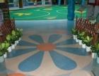 专业地坪漆施工,家装型