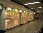 滨海新区商场水晶门-水晶卷帘门安装