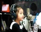 北京欧美流行唱法培训,录音棚设备辅助教学-筝流行音乐教室