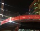 桐琴佳源广场 写字楼 535平米