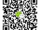 深圳公司没有地址可以注册公司吗?可以挂靠吗?