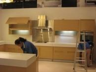 卢湾区徐家汇路专业保洁公司 家庭保洁 出租房保洁 店铺保洁