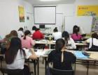 高考没考好怎么办?学会计技能高新就业