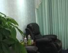 精装美甲店白菜价转让(今、天个人推/荐7)