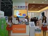 全上海 50兆100兆长城宽带办理365元/年 快速安装