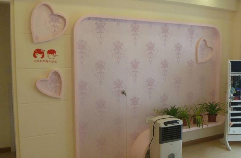 高铁:室内外保洁 外墙清洗 除甲醛 地暖 家电 窗帘清洗