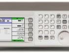 大量Agilent N5181A 回收N5182A信号分析仪