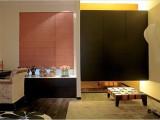上海宝山好的装潢公司 宝山毛坯房设计口碑信誉好的家装公司