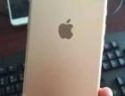 苹果6S需要出售!!    本人自用苹果...
