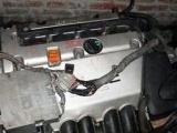 本田CR-V 2.0L K20A4 K24A原装进口发动机总成及