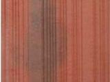 广东佛山威达斯平板水泥瓦 水泥瓦生产厂家 水泥瓦批发